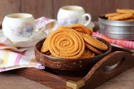 murukulu south indian chakli for murukku indian snack for south indian recipes