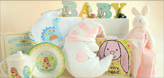 personalized gifts baby welcome to baby cottage inc
