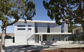 home design evolution home design evolution how millennials are redefining modern