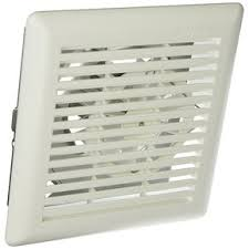 broan fan motor assembly nutone exhaust fan motor assembly and grille