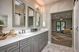 discount bath vanities phoenix az u2013 chuckscorner