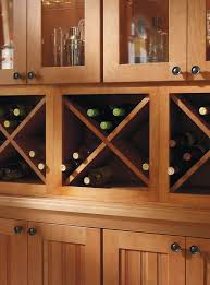 Martha Stewart Living Kitchen Cabinets 484 Best Martha U0027s Brightest Ideas Images On Pinterest Martha