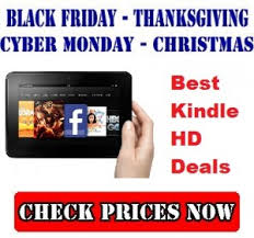 black friday kindle prices tablets u2013 top black friday cyber monday and christmas deals 2014