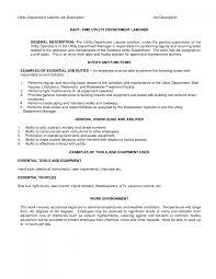 light equipment operator job description construction worker job description template ideas of laborer duties