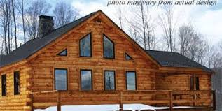 custom log home floor plans wisconsin log homes deerfield log home floor plan by wisconsin log homes