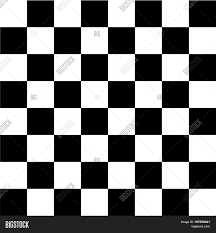 empty chess board marble chess board chess board background
