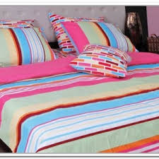 best bed sheets for summer best bed sheets for summer reddit zozzy s home and decor hash