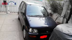 lexus cars for sale in lahore 2004 daihatsu cuore automatic 4 door saloon petrol car for sale