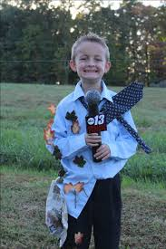 best 25 brother halloween costumes ideas on pinterest brother