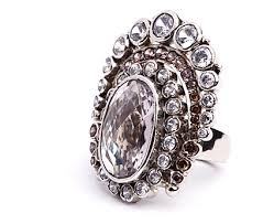deco engagement ring deco engagement rings lovetoknow