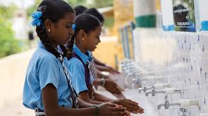 Is The Water Challenge Safe World Water Day Providing Universal Access To Safe Water