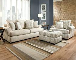 sofa chair and ottoman set sofa chair and ottoman intuitivewellness co