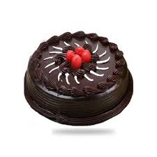 same day chocolate delivery gift chocolate truffle cake same day delivery better gift flowers