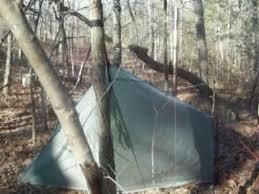 Diy Tent Wood Stove Proto 1 Youtube - my smokehouse hammock shelter in the arkansas ouachita mt youtube
