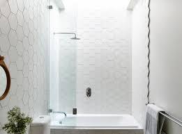 bathroom shower wall tile ideas best 25 shower bath ideas on moroccan bathroom