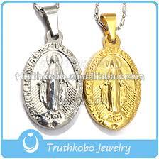 religious jewelry stores religious jewelry stores religious jewelry stores suppliers and