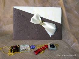 wedding invitations malta invitations mt