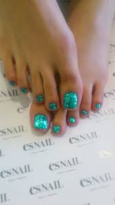 23 fashionable pedicure designs to beautify your toenails nail