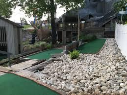 mini golf putt n u0027 stuff family fun center putt putt mini golf