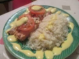 cuisiner un saumon entier saumon entier farci au boursin une souris dans ma cuisine
