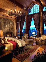 Log Cabin Bedroom Ideas Cabin Style Decorating Ideas Cabin Bedroom Style Ideas Home