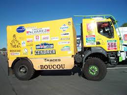 land rover dakar rally dakar 2015