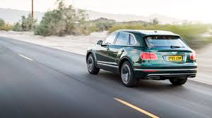 bentley suv 2016 price bentley bentayga 2016 us review by car magazine