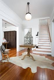 Create An Office Floor Plan Creating A Home With History And Heritage In Atlanta Ga U2013 Design