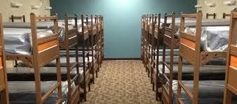 Sturdy Metal Bunk Beds Heavy Duty Metal Bunk Beds Heavy Duty Metal Beds Intensive Use