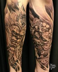 438 best black and grey asian tattoos images on pinterest