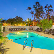 coastal kitchen st simons island ga top 10 st simons island hotels in brunswick 76 hotel deals on