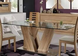 Lorenz Adlon Esszimmer Preise Esstisch Glas Holz Design Vielmehr Als Eine Platte Mit Beinen