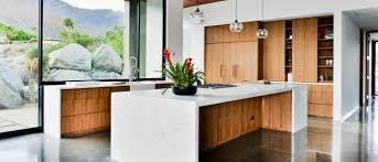 modern kitchen cabinets to buy comparing modern and mid century modern kitchens kitchen