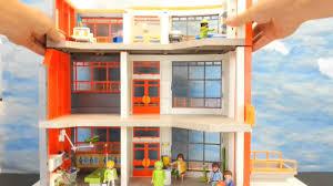 Amazon Playmobil Esszimmer Playmobil Krankenhaus Erweiterung U2013 Bestseller Shop U2013 Alles Rund