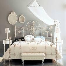 Ideas For Antique Iron Beds Design Best Ideas For Antique Iron Beds Design 17 Best Ideas About