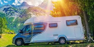 Design Your Own Motorhome 7 Popular Types Of Rvs U0026 Motorhomes Pros Vs Cons