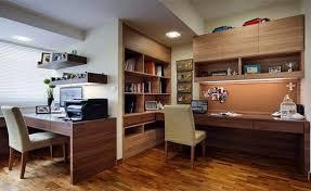 home decor study room best ideas for study room decor homedecor
