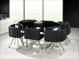 100 contemporary glass dining table sets uncategories