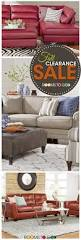 Sofa Table Rooms To Go by Visit Rooms To Go Now During Our Fall Clearance Sales Event And