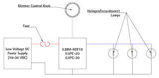 imtra marine lighting led imtra marine lighting intervolt switchmode dimmers intervolt duodim