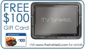 black friday restaurant deals black friday and cyber monday outdoor tv deals the tv shield