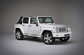 white convertible jeep jeep wrangler white and black by style u0026 design photo gallery