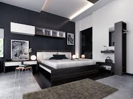 ikea furniture bedroom myfavoriteheadache com