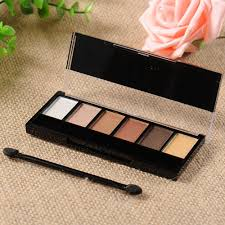compare prices on eye makeup kit online shopping buy low price