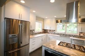 nj kitchens and baths u2013 kitchen remodel u2013 new providence nj