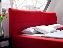 Category Of Designe Ikea Schlafzimmer Page 6 Bildersammlung Von Bett Mit Matratze Und Lattenrost 160x200 28 Images Bett Mit