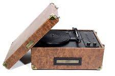 Philco Record Player Cabinet Philco Home Audio Record Players U0026 Turntables Ebay