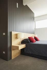 Painted Headboard Ideas 45 Best Headboard Ideas To Improve Bedroom Design