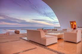 Pueblo Bonito Sunset Beach Executive Suite Floor Plan Resorts Archive U2014 Lux Life Vacations