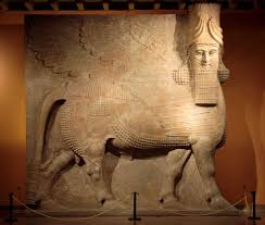 End The War In Syria With Wels Restore Nineveh Now by From Nineveh To Jonah U0027s Tomb Isis U0027 War On History Archaeology
